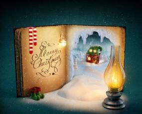 Carousel_image_eefa2c8ba36d23e519d3_christmas-2017-768x614
