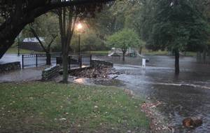 Carousel_image_eefb8fdef3a947ab0962_flooding_october_2017_storm_e