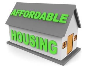 Carousel_image_ef1881bef11519db5706_affordable-housing-2