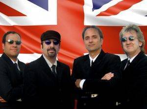 Carousel_image_ef60973ba151786368ea_british_invasion_years_band_photo-300x223
