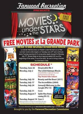 Carousel image ef71a494b84009e24bd8 movies at la grande sched  2