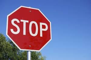 Carousel_image_ef8d93cfd4b783ca54a0_stop-sign
