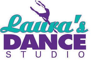 Carousel_image_efbf89c495e009705b46_266b42ca90a7d8077563_lauras_dance_studio_logo2
