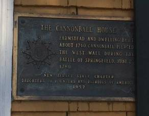 Carousel_image_efc759777bda5ac4bd4b_54e5b0240c8d4b17b410_cannon_ball_house_sign