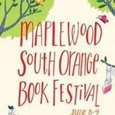 Carousel image f0033f958bea53be293f maplewood south orange book festival