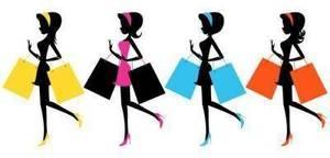 Carousel_image_f00c208e3fba59f9ced0_shopping