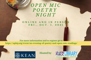 Carousel_image_f01b57116ae29bf1ebe0__png_open_mic_poetry_night__1_