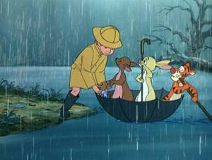 Carousel_image_f01c2f4a6a3af4a08292_christopher-robin-rainy-day-winnie-the-pooh