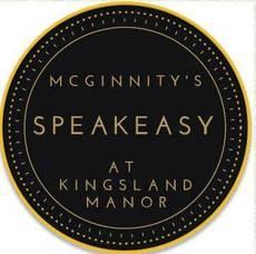 Carousel_image_f0320fc4243199caec76_mckinnity_speakeasy_kingsland_manor_nutley