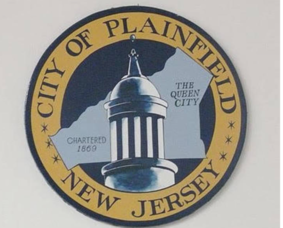 council logo updated.png
