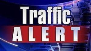Carousel image f04ad1e281c8692d9270 traffic alert