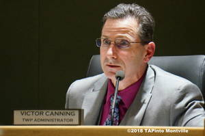 Carousel image f050280ab3185f705fae township administrator victor canning  2018 tapinto montville
