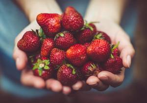 Carousel image f0548187ab80793ff8b8 strawberry harvest festival hands