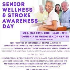Carousel_image_f0683732b42f44bce1d8_2f917938d6af5ea7eeef_senior_wellness_and_stroke_awareness