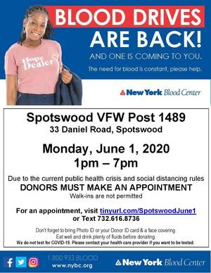 Carousel_image_f06d627a68414e392442_blood_drives_are_back_v2_spotswood_vfw_june_1_2020-page-001