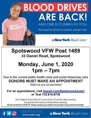 Blood Drives Are Back V2 spotswood vfw june 1 2020-page-001.jpg