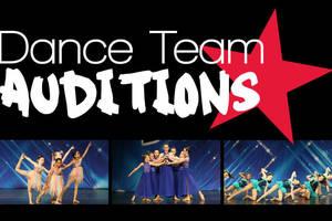 Dance Team Auditions.jpg