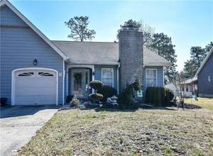 $149,900 5 Fir Road Manahawkin, NJ 08050