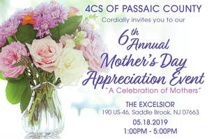 Carousel_image_f0812b324845a0a0b762_mother_s_day_2019_invitation-web_page_1