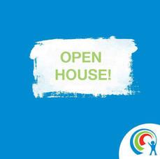 Open_House (1).jpg