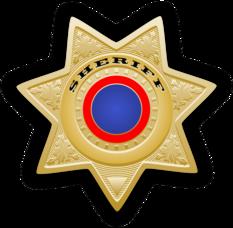 Carousel_image_f0a774d32a090a959feb_sheriff_star