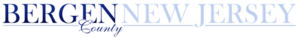 Carousel image f0bf68fc056555ca52d7 bergen county logo