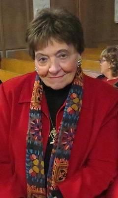 Grace M. Bertucci.jpg