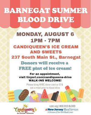 Carousel_image_f0d06193e924a44c3db6_candiqueens_barnegat_august_2018_flyer