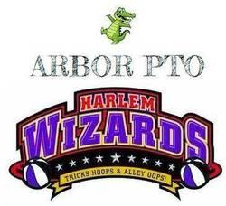 Carousel_image_f0dacc29437b5b9c535b_arbor_pto-harlem_wizards_logos