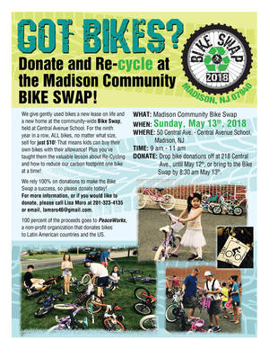 Carousel image f1006e69158a63af52f4 bikeswap2018flyer