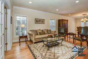 016_Living Room from Entry Foyer.jpg