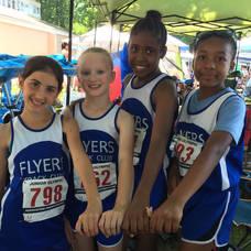 Carousel_image_f141436c4829586bbed0_girls_9-10_4x100m_relay_team