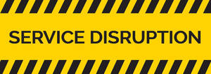 Carousel_image_f151f50a5c4e2cd01f6d_2016_9_lossan_october_closures_servicedisruption_banner