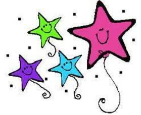 Carousel_image_f15ab536b344851ebebb_star_balloons