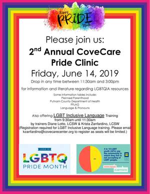 Carousel_image_f15c7e4230335d1d4097_pride_day_flyer_2019-page-001