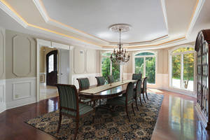 1101 Cooper Rd Scotch Plains-large-017-027-Dining Room-1500x1000-72dpi.jpg