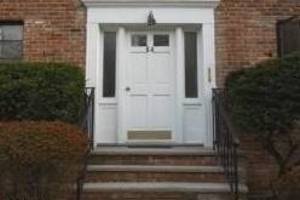Rental at Troy Hills, Springfield