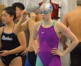 1-10-17 girls backstroke FSPY.JPG