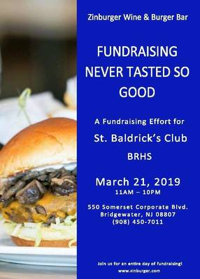St. Baldrick's Club BRHS 3.21.19 Dine to Donate (2)_Page_1.jpg