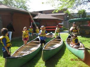 Carousel image f1e7083b1db46ae934f0 prep for canoeing copy