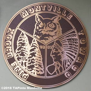 Carousel_image_f20d0676e75db4ff7bd4_a_montville_township_symbol_-_brass
