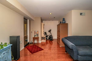 Family Room 3.jpg