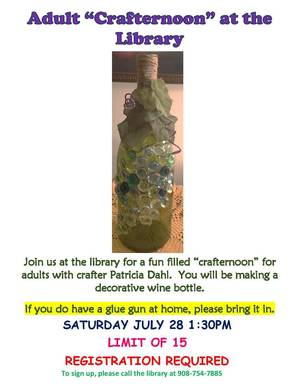 Carousel image f24ce0c3799cf9199dac adult crafternoon wine bottle flyer page 001