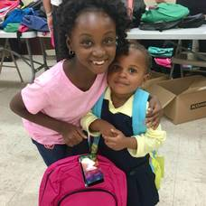 Carousel_image_f2661bf91a41f870bc3a_3ad24696684d3bcca431_backpack_giveaway_3
