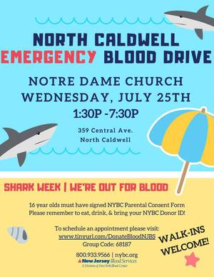 Carousel_image_f27b1a74fc0cb61f866d_north_caldwell_shark_week_july_2018_flyer-page-001