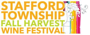 Carousel_image_f2c30087d545f46417ae_stafford_fall_harvest_festival_2017