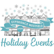 grey_and_turquoise_logo_Holiday_Events_400x400_B_11-14-19.jpg