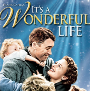 It's A Wonderful Life .png