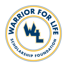 Carousel_image_f2cf93af34642721c9f5_warrior4life_logo2