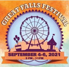Carousel_image_f2e60ae1c49556e9cfcb_great_falls_festival_2021